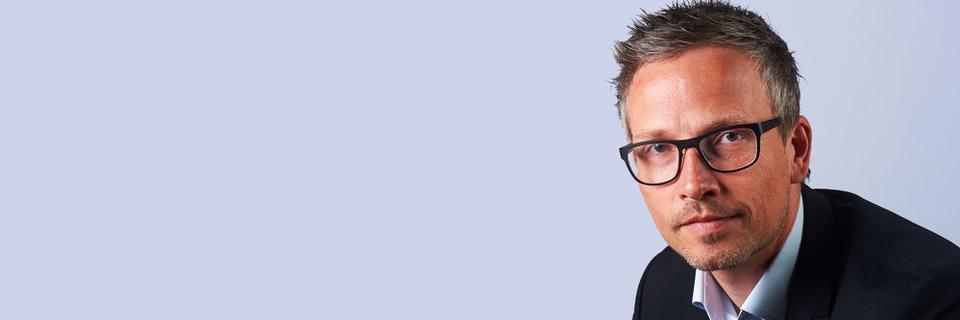 Zscaler ernennt neuen Channel-Chef