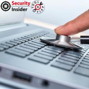 Mit OpenVAS Schwachstellen im Netzwerk finden