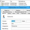 Synology-NAS glänzt mit besserem Dateisystem als Domänencontroller