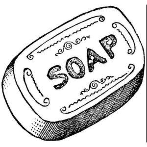 Entstehung, Aufbau und Funktionsweise von SOAP