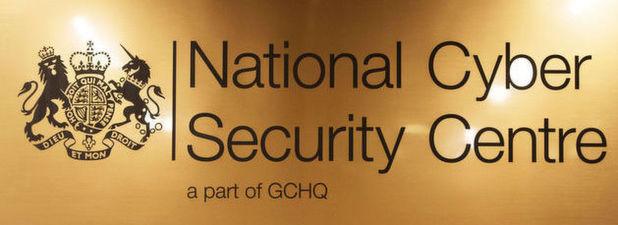 Wer steckt hinter dem weltweiten Cyber-Angriff? Geheimdienste und Sicherheitsexperten schließen nicht aus, dass Nordkorea verantwortlich sein könnte.