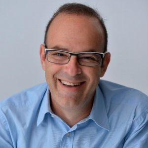 Lenovo ernennt Vice President für das Mobilgeschäft