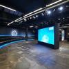 Vorzeigefabrik zeigt, wie die Digitalisierung umgesetzt werden kann