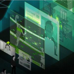 GPU-Rechner sind die Basis für Neuronale Netze und Deep Learning