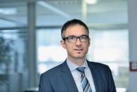 """""""Form und Funktion bilden ein unschlagbares Duo, das auch moderner Medizintechnik gut tut"""", findet Peter Reinhardt, Chefredakteur von Devicemed."""