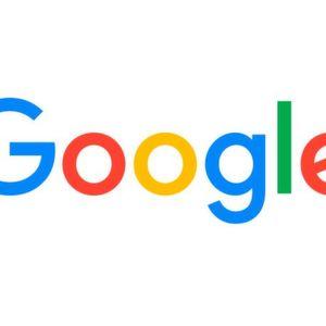 Das ist von der Google I/O zu erwarten