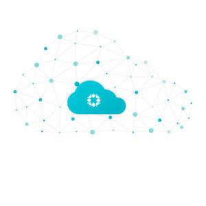 Rubrik erweitert Cloud Data Management