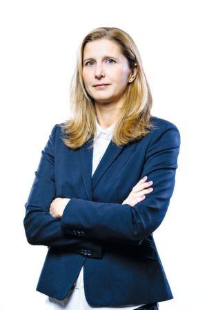 """Miriam Schuh, Expertin für Medizinprodukterecht und Salary-Partnerin bei Reusch Rechtsanwälte: """"Erst die Zukunft wird zeigen, ob es den Verantwortlichen mit der MDR gelungen ist, die Verordnung entsprechend den ursprünglichen Erwägungsgründen zu gestalten."""""""