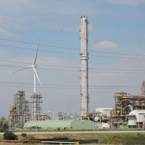 Cefic Calls for Assessment of Future Energy Needs