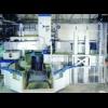 Drehmaschinen-Großauftrag aus Russland