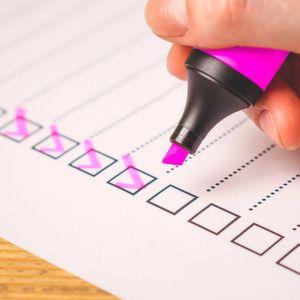 CPhI Conducts Survey to Rank Pharmaceutical Economies