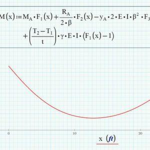 PTC Mathcad Prime 4.0 sorgt für sichere Berechnungen in der Produktentwicklung