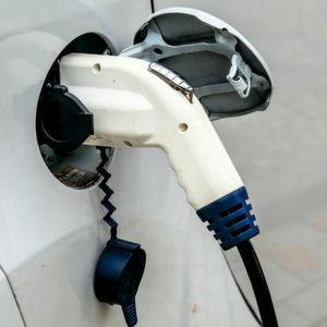 Elektromobilität: Auf dem Vormarsch