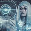 Machen Sie Ihre IT bereit für das digitale Zeitalter
