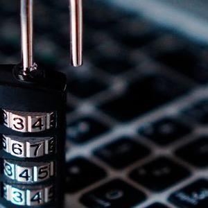 Securityexperte warnt vor weiteren Cyberangriffen