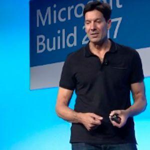 Micosoft sieht Zukunft des Computing im massiven FPGA-Einsatz