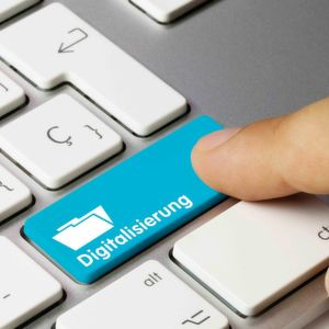 Bundeskabinett beschließt Evaluierungsbericht für 2016