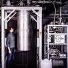 IBM entwickelt seine bis dato leistungsstärksten Quantenprozessoren
