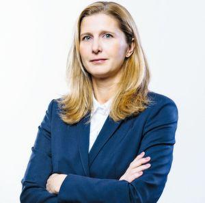 Umsetzung der neuen MDR: ein Kommentar von Rechtsanwältin Miriam Schuh