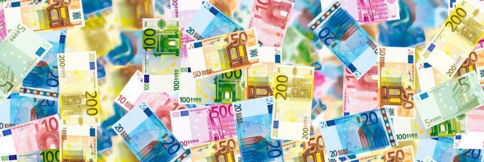 Die EU-Kommission verdonnerte Facebook zu 110 Millionen Euro Strafzahlung