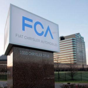 Die US-Umweltbehörde EPA macht Fiat Chrysler ähnliche Abgas-Vorwürfe wie Volkswagen.