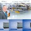 Söhner launcht Website zur Behältervermietung