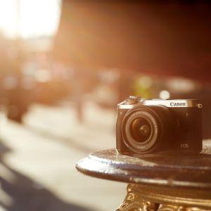 Top-Kameras für die heißesten Sommer-Momente