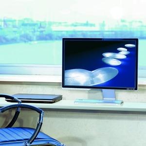 widescreen bildschirmen geh rt die zukunft. Black Bedroom Furniture Sets. Home Design Ideas