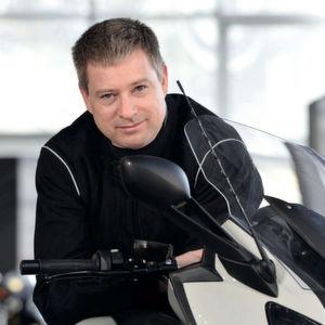 BMW Motorrad: Händlercoaching im Visier
