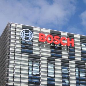 Bosch will Beissbarth und Sicam verkaufen