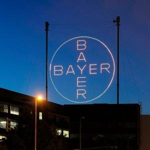Bayer investiert erneut über 300 Millionen Euro in Standort Wuppertal
