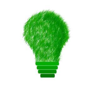 VCI fordert ganzheitliches Nachhaltigkeitskonzept