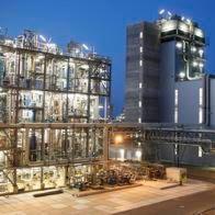 Die Partner verwenden Chlor und Wasserstoff von Atul, um MCA herzustellen.