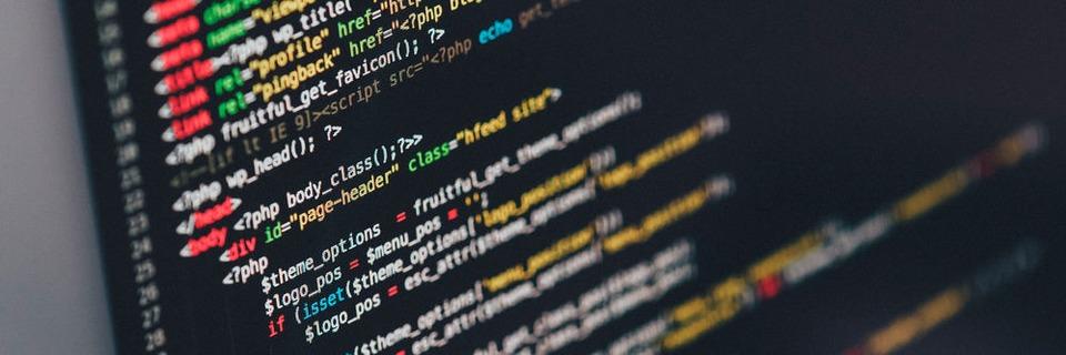 Radware und Cisco fordern Hacker heraus