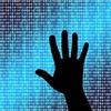 Fujitsu bringt neue Dienstleistungen zur EU-Datenschutzregelung