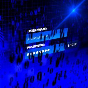 Deutsche werden vorsichtiger beim Passwort-Einsatz