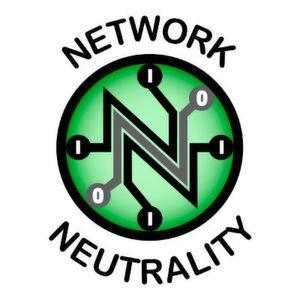 Steht in den USA das Ende der Gleichbehandlung von Daten im Netz in Aussicht? Vergangenen Donnerstag hat die amerikanische Kommunikationsaufsichtsbehörde FCC über eine Auflockerung der bestehenden Regeln zur netzneutralität abgestimmt.