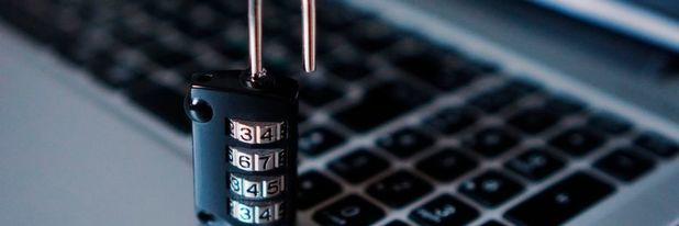 In Sachen Cybersicherheit hinkt Deutschland hinterher, bemängeln Experten.