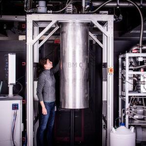 IBM entwickelt bis dato leistungsstärkste Quantenprozessoren