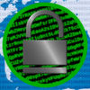Konzerne schmieden Bündnis gegen Cyber-Kriminalität