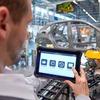 Porsche Consulting und MHP kooperieren