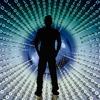 Künstliche Intelligenz im Security Operations Center