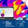 Effiziente Designstrategien für die Entwicklung elektronischer Geräte