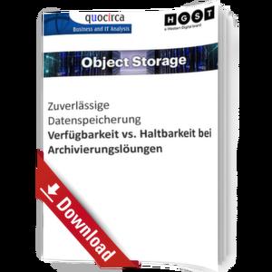 download Kernresonanzspektroskopische Untersuchungen auf dem