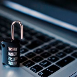 Es gibt erste Entschlüsselungs-Tools für den Krypto-Trojaner WannaCry.