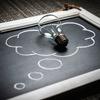 Mehr Patentanmeldungen bei Messtechnikhersteller dank Industrie 4.0