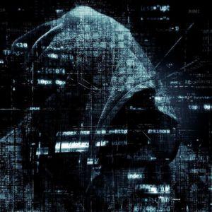 BASF, Bayer, VW und Allianz verbünden sich gegen Cyberattacken