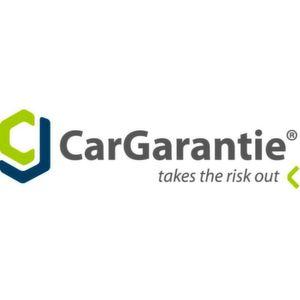 Car-Garantie: Fehler an der Kraftstoffanlage erobern Platz 1 der Statistik