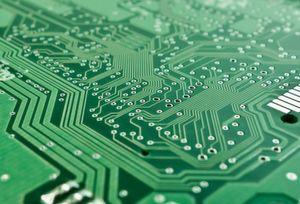 Broadcom bietet 18 Milliarden Euro für Toshiba Chips