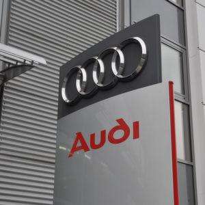 Audi bleibt Händlern Antworten auf Vertriebsfragen schuldig